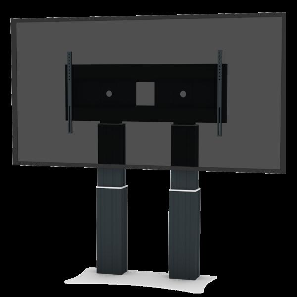 Display-St-nder-Adjust-70120PB-50cm
