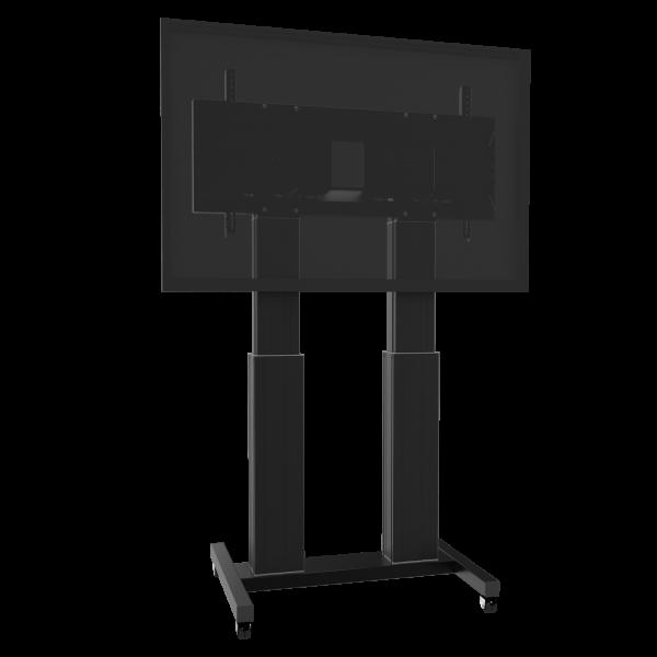 Adjust-70120MB-50cm