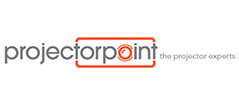 projectorpoint