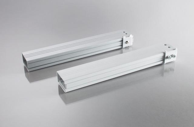 Verl-ngerungsrame-40-70cm