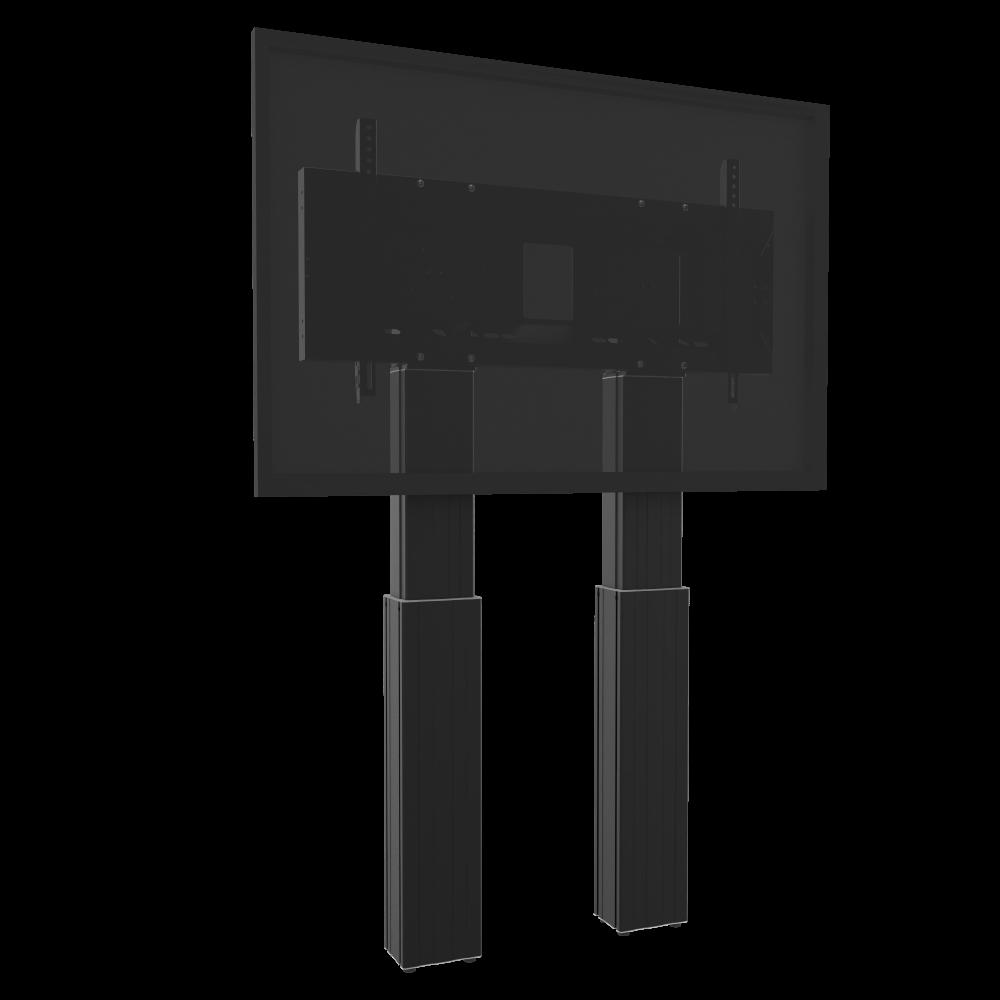 Display-St-nder-Adjust-70120WB-mit-Wandbefestigung-50cm_Kat
