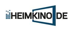 heimkino-de