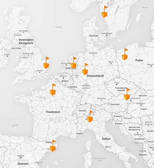 Karte-EUSB1HsH8GeaCaY