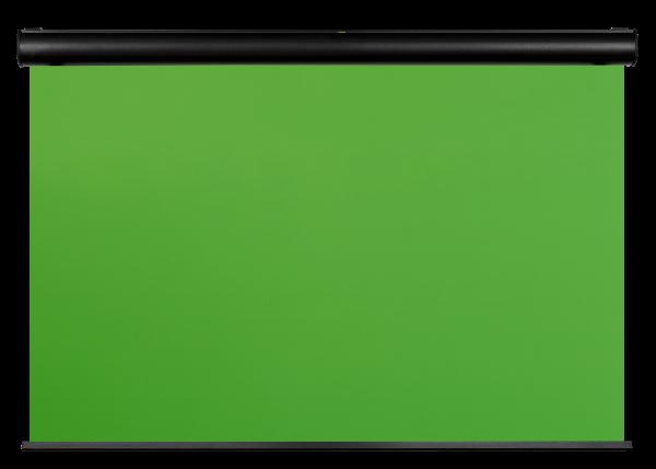 greenscreen_schwarz_ausgefahren