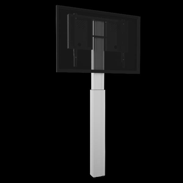 Display-St-nder-Adjust-4286WS-mit-Wandbefestigung-90cm