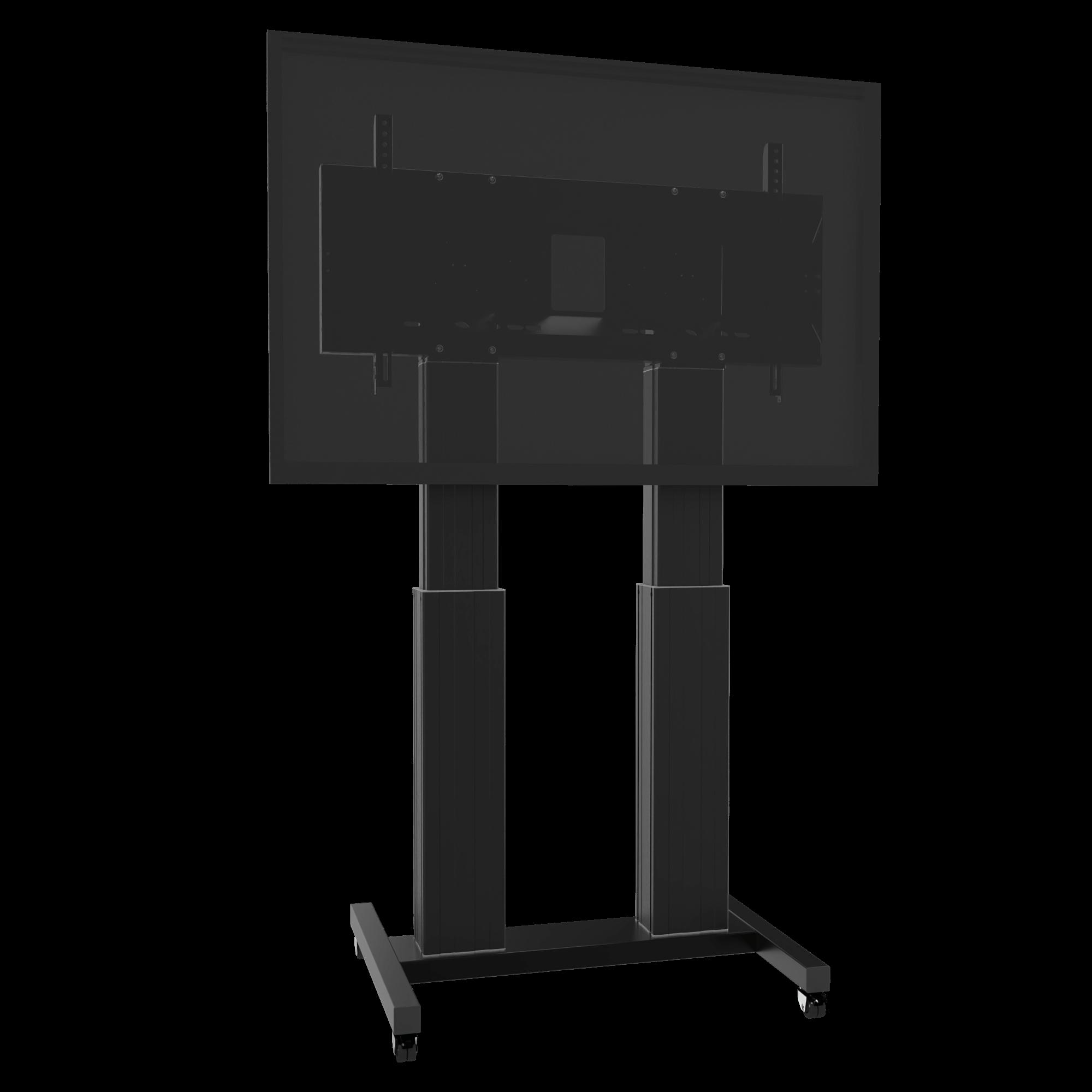 Adjust-70120MB-50cm_SD