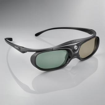 celexon G1000 okulary migawkowe 3D DLP-Link 144 Hz