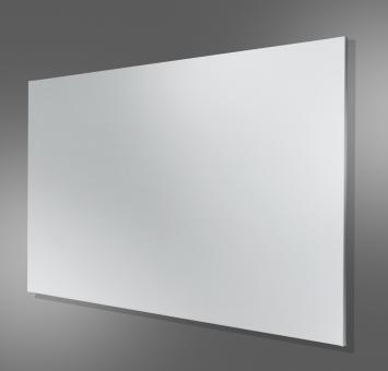 celexon Rahmenleinwand Expert PureWhite 300 x 169 cm 300 x 169 cm