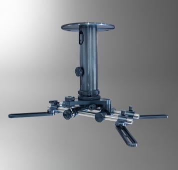 celexon soporte de techo Multicel serie lujo OMG-1000GO gris oscuro