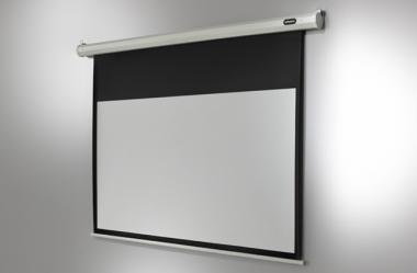 celexon pantalla eléctrica Básica 200 x 113 cm 200 x 113 cm