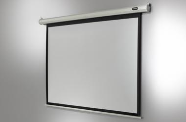 celexon pantalla eléctrica Básica 180 x 135 cm 180 x 135 cm