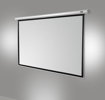 celexon pantalla eléctrica Básica 280 x 210 cm 280 x 210 cm