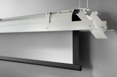 Ceiling installation set for celexon Expert XL-series