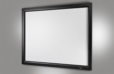 Pantalla proyector con marco celexon HomeCinema 240 x 180 cm 240 x 180 cm