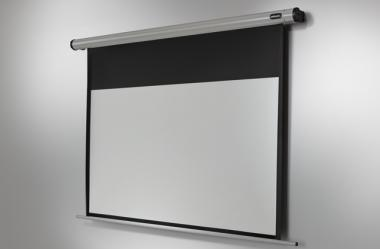 celexon pantalla eléctrica HomeCinema 200 x 113 cm 200 x 113 cm