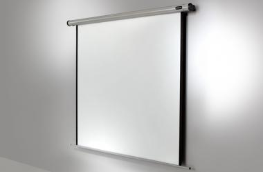 celexon pantalla eléctrica HomeCinema 120 x 120 cm 120 x 120 cm