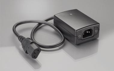 Trigger radiowy celexon Professional