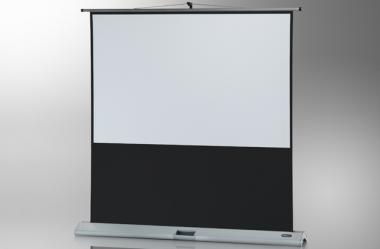 celexon Leinwand Mobil Professional 200 x 113 cm 200 x 113 cm