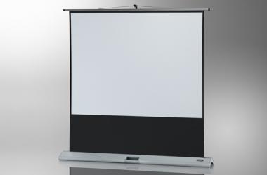 celexon Leinwand Mobil Professional 120 x 90 cm 120 x 90 cm