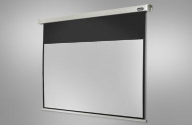 celexon pantalla eléctrica Profesional 160 x 90 cm 160 x 90 cm