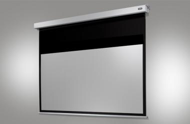 Ecran de projection celexon motorisé PRO Plus 220 x 124 cm 220 x 124 cm