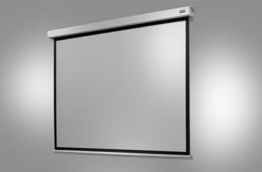 Ecran de projection celexon motorisé PRO Plus 220 x 165 cm 220 x 165 cm