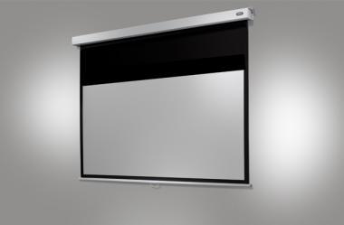 celexon Leinwand Rollo Professional Plus 200 x 113 cm 200 x 113 cm