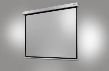 celexon Leinwand Rollo Professional Plus 220 x 165 cm 220 x 165 cm
