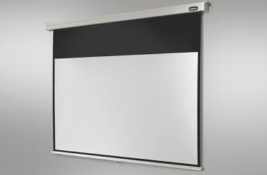 Ecran de projection celexon manuel PRO 280 x 158 cm 280 x 158 cm
