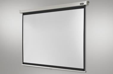 celexon pantalla manual mural Profesional 220 x 165 cm 220 x 165 cm