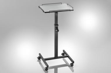 Projector table PT2000
