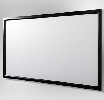 Pantalla proyector con marco celexon HomeCinema 300 x 169 cm 300 x 169 cm
