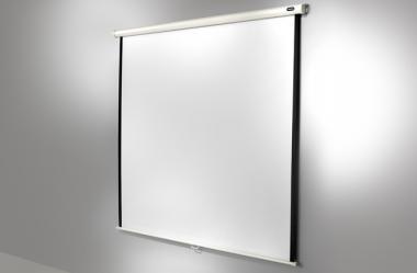 Manualny ekran projekcyjny celexon Economy