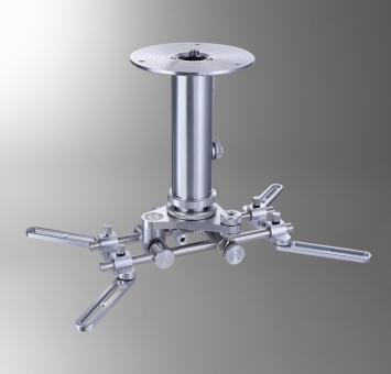 celexon soporte de techo Multicel serie lujo OMG-1000P plata