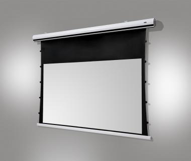 Motor Homecinema Plus 200 x 113 cm 200 x 113 cm
