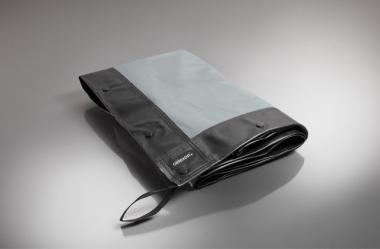 celexon Tuch für Faltrahmen Mobil Expert - Rückprojektion 244 x 183 cm 244 x 183 cm