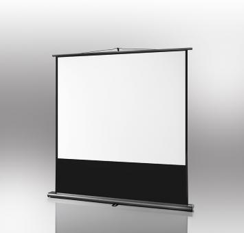 celexon Leinwand Ultramobil Professional 120 x 90 cm 120 x 90 cm