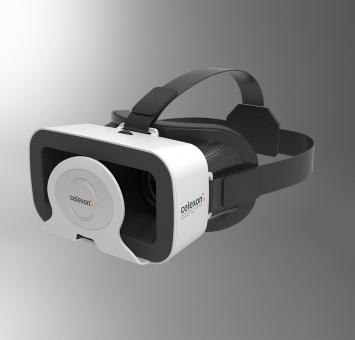 celexon VRG okulary 3D Virtual Reality