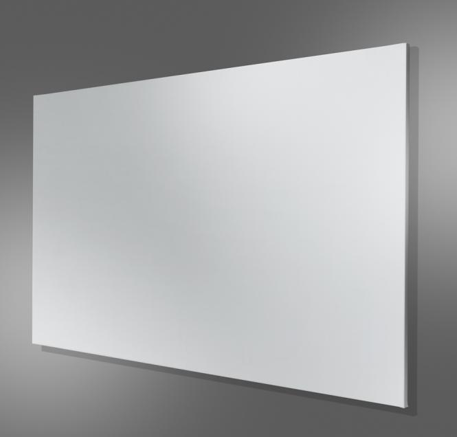 celexon Expert Fixed Frame screen PureWhite 350 x 197 cm 350 x 197 cm