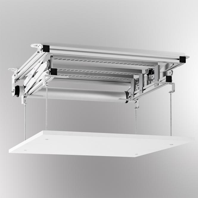 PL400 HC Plus
