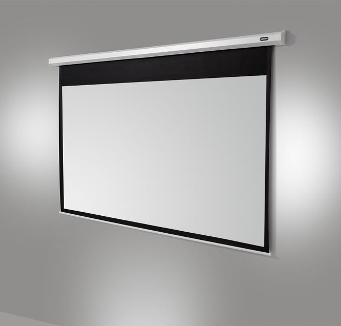 celexon screen electric Economy 240 x 135 cm 240 x 135 cm