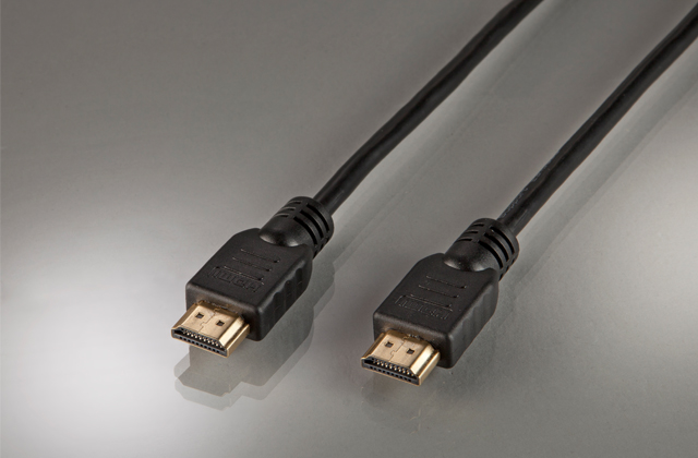Câble HDMI celexon Economy mâle-mâle 10 m 10 m