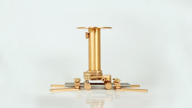 Multicel Luxusline OMG-1000