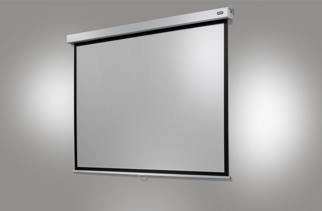 celexon Leinwand Rollo Professional Plus 200 x 150 cm 200 x 150 cm