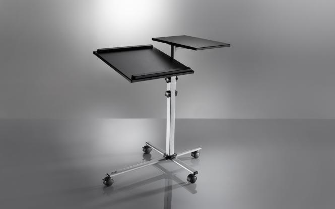 Mesa para proyector PT3000