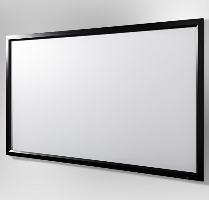 celexon HomeCinema Frame 300 x 169 cm 300 x 169 cm