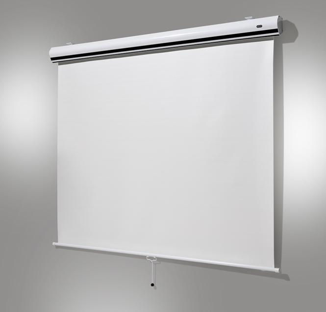 Expert manualny ekran projekcyjny