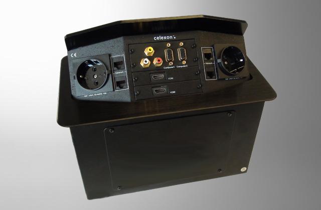 TA-300