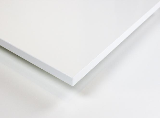 table top for Adjust desk