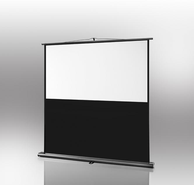 celexon Leinwand Ultramobil Professional 160 x 100 cm 160 x 100 cm